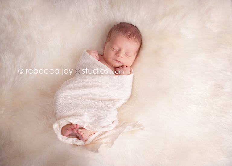 4c371fd22 Little Harley | Newborn Photography | Victoria, BC Photographer ...