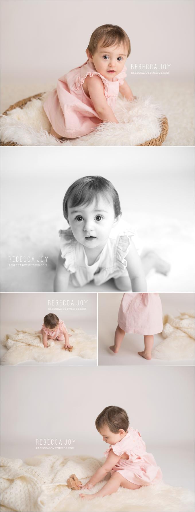 Victoria BC Photographer | Rebecca Joy Studios