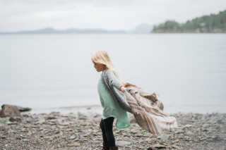 Vancouver Island Photographer | Rebecca Joy Studios