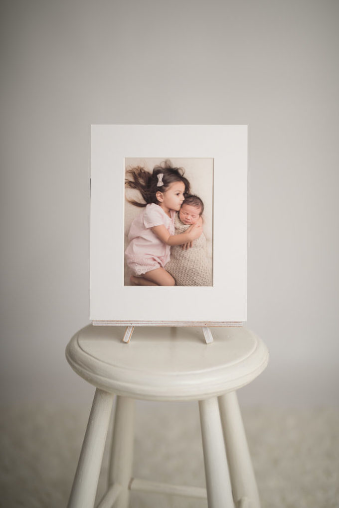 victoria newborn photographers | rebecca joy studios