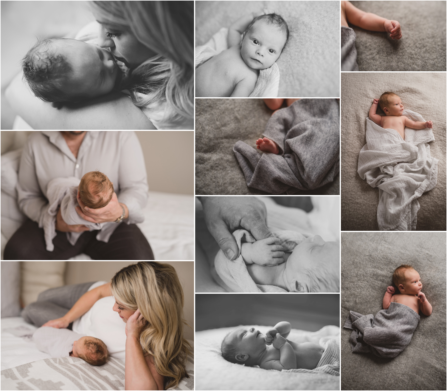 victoria_newborn_photographers