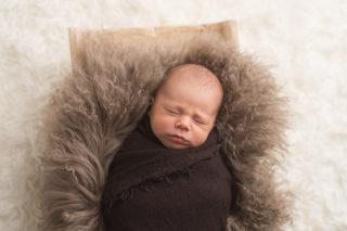 victoria_bc_newborn_photographers