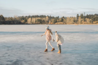 Vancouver Island Photographer | Rebecca Joy Studios | Victoria BC