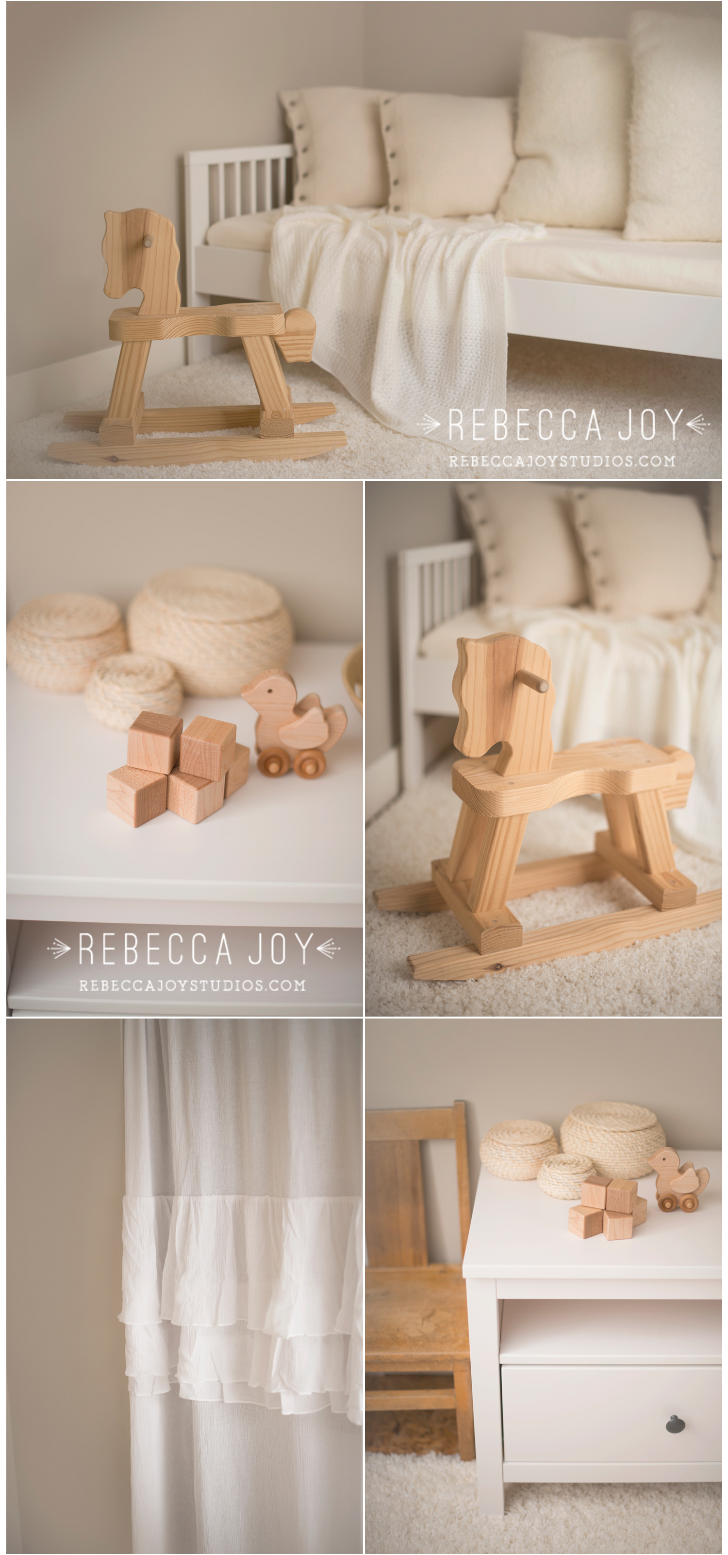 Joy Studio Design Gallery Best Design: Newborn Photographer Victoria, BC