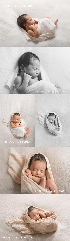 Baby Photographer Victoria