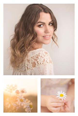 Rebecca Thompson | Victoria, BC Newborn Photographer | Rebecca Joy Studios