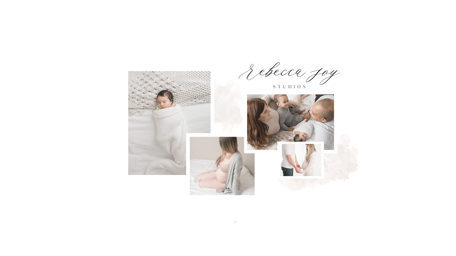 victoria-maternity-photographer-rebecca-joy-studios