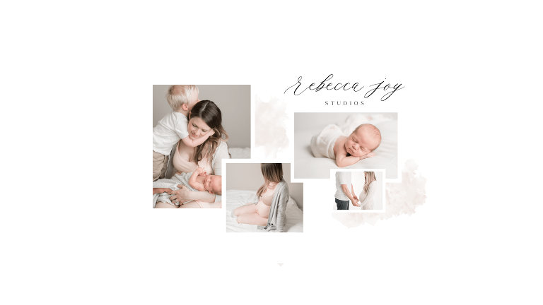 victoria-newborn-photography